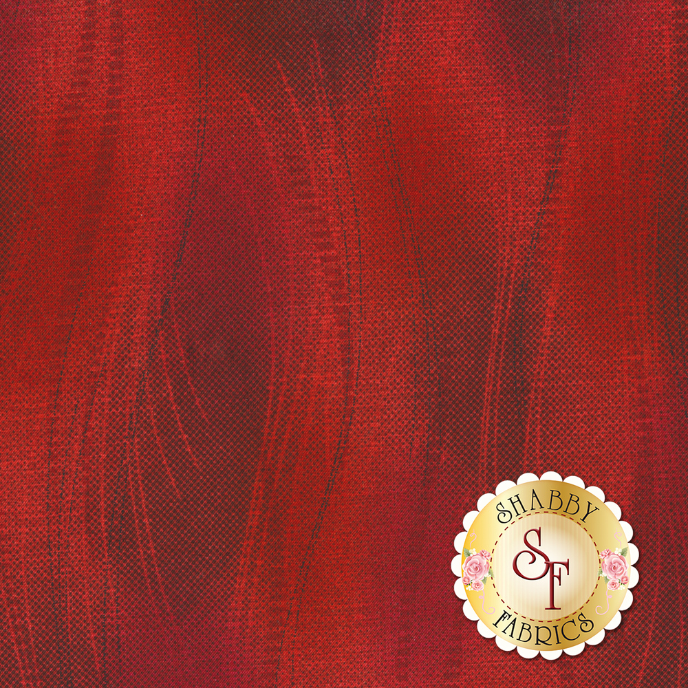Amber Waves 3200-4 by RJR Fabrics available at Shabby Fabrics