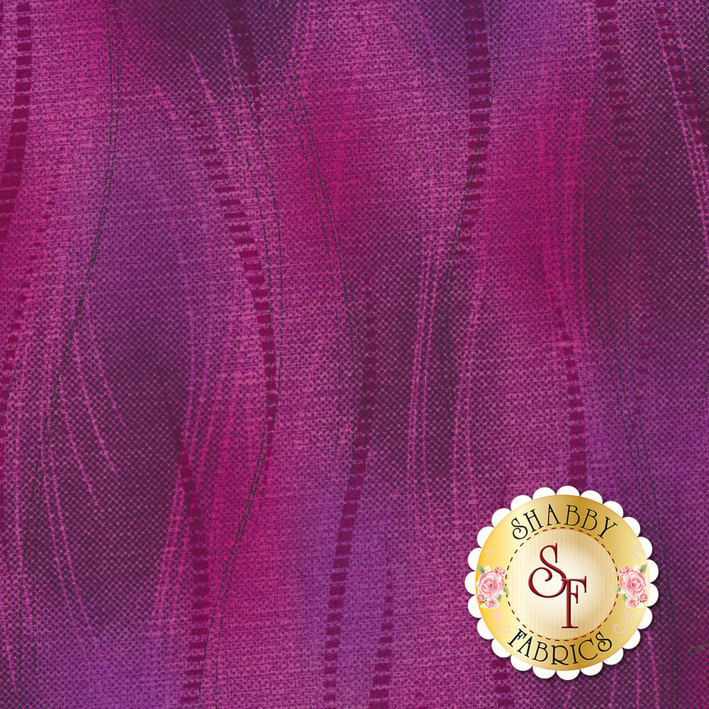 Amber Waves 3200-5 by RJR Fabrics available now