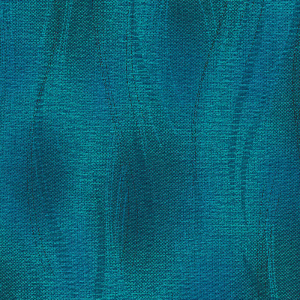 Amber Waves 3200-6 Periwinkle by RJR Fabrics | Shabby Fabrics