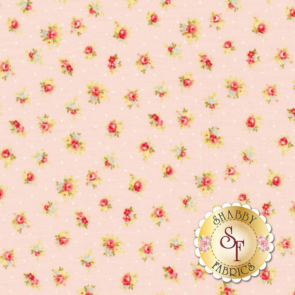 Amberly 18671-15 for Moda Fabrics