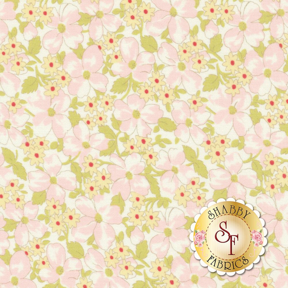 Amberly 18673-11 for Moda Fabrics