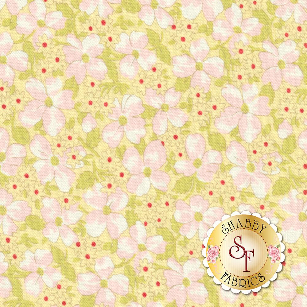 Amberly 18673-13 for Moda Fabrics
