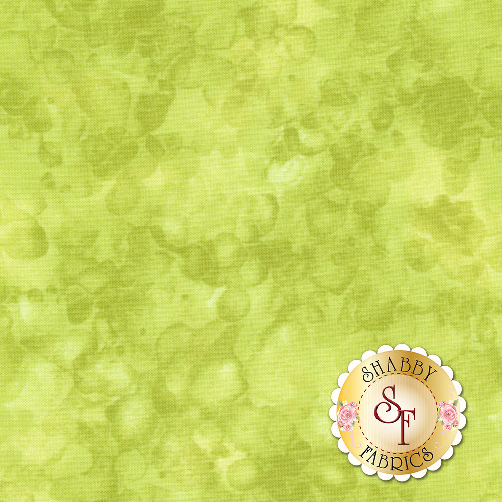Solid-ish Basics C6100-Sprout for Timeless Treasures Fabrics