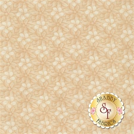 Antique Cotton Calicos 5239-0174 by Pam Buda for Marcus Fabrics