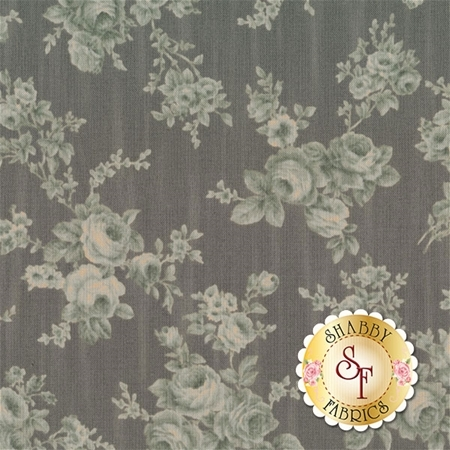 Antique Rose Spring 2016 31301-70 by Lecien Fabrics