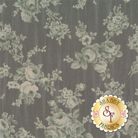Antique Rose Spring 2016 31301-70 by Lecien Fabrics