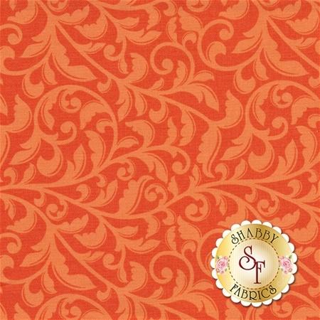 Anna's Garden SPR63795-J750715 by Patrick Lose Fabrics