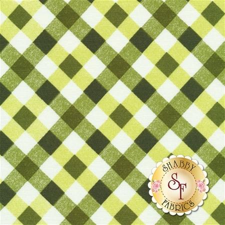 Apple Blossom Festival 8324-44 by Benartex Fabrics