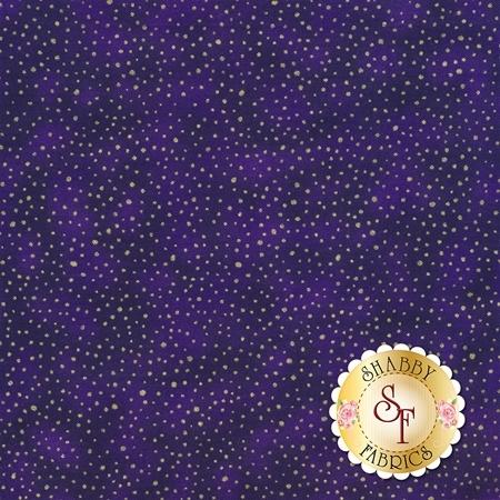Artisan Spirit Shimmer 2017 20426M-85 by Northcott Fabrics