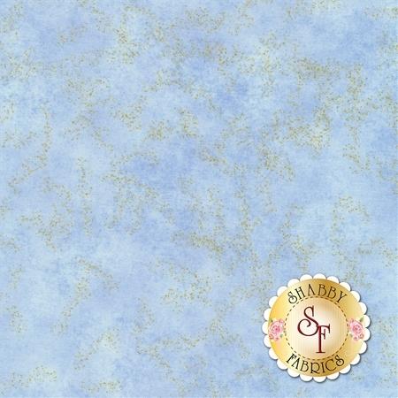 Artisan Spirit Shimmer 2017 20254M-41 by Northcott Fabrics