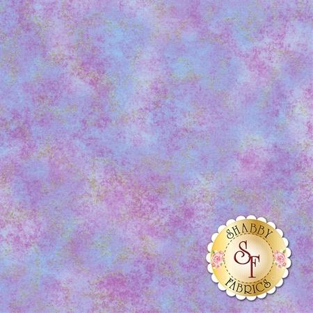 Artisan Spirit Shimmer 2017 20254M-81 by Northcott Fabrics
