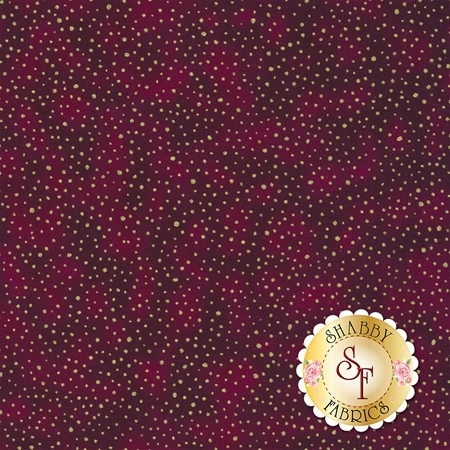 Artisan Spirit Shimmer 2017 20426M-28 by Northcott Fabrics