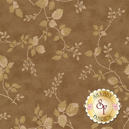 At Home 2792-15 by Blackbird Designs for Moda Fabrics