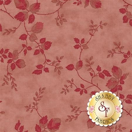 At Home 2792-16 Rose Garden by Blackbird Designs for Moda Fabrics