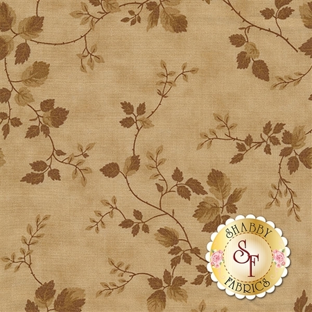 At Home 2792-25 by Blackbird Designs for Moda Fabrics