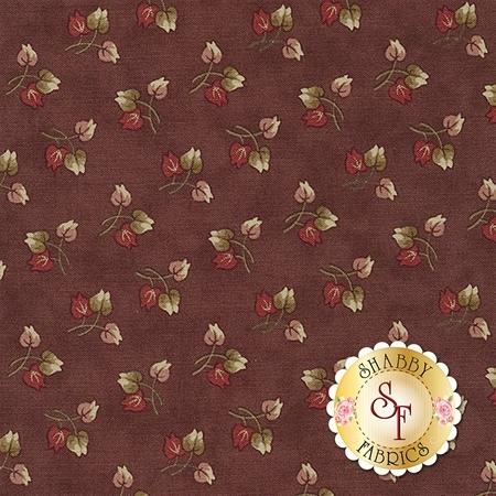 At Home 2793-14 by Blackbird Designs for Moda Fabrics