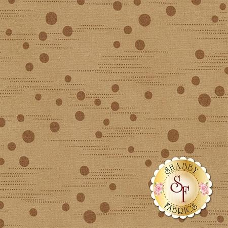 At Home 2794-12 by Blackbird Designs for Moda Fabrics