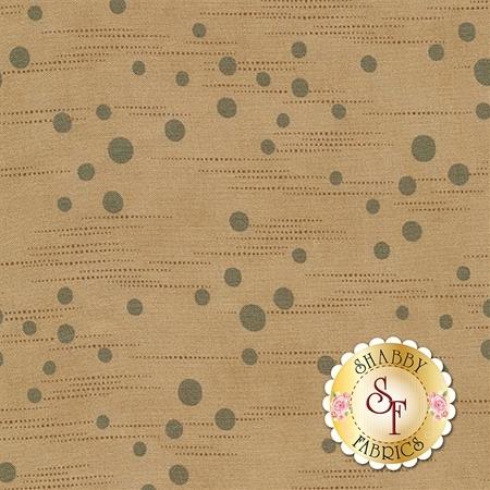At Home 2794-22 by Blackbird Designs for Moda Fabrics