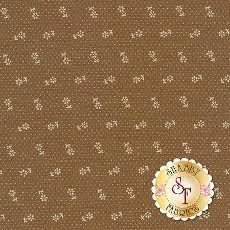 At Home 2795-15 by Blackbird Designs for Moda Fabrics