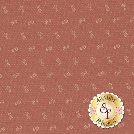 At Home 2795-16 Rose Garden by Blackbird Designs for Moda Fabrics