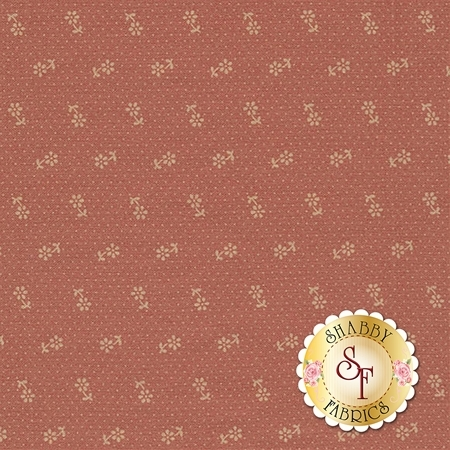 At Home 2795-16 by Blackbird Designs for Moda Fabrics