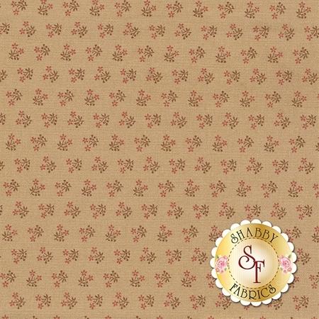 At Home 2796-22 by Blackbird Designs for Moda Fabrics
