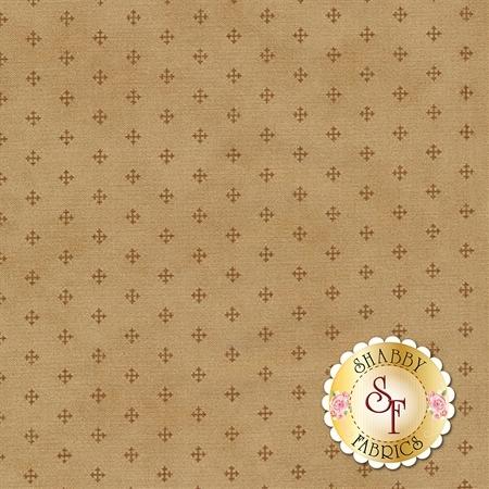 At Home 2797-12 by Blackbird Designs for Moda Fabrics