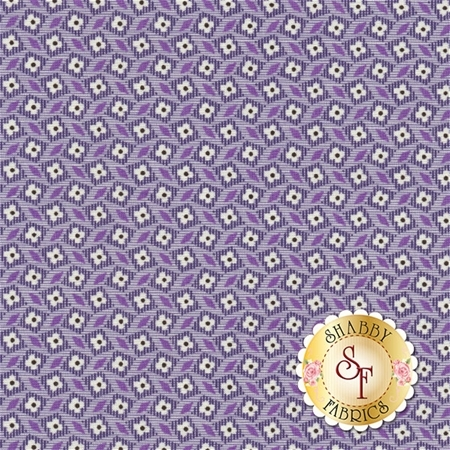 Aunt Grace 6261-0335 by Judie Rothermel for Marcus Fabrics