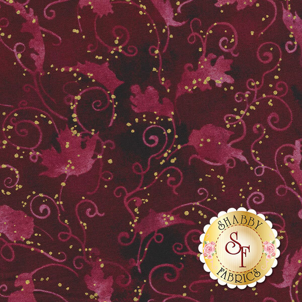 Autumn Air 3119-1 from RJR Fabrics