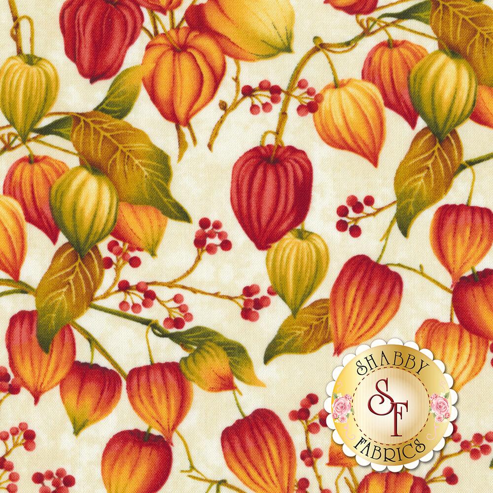 Autumn Album 2023-44 by Henry Glass Fabrics