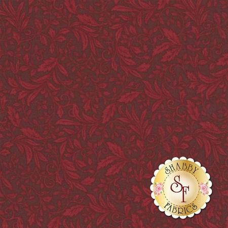 Autumn Leaves 6124-19 by Benartex Fabrics