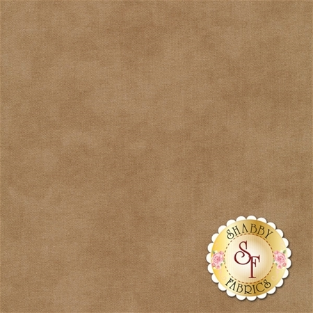 Autumn Lily 2747-17 by Blackbird Designs for Moda Fabrics