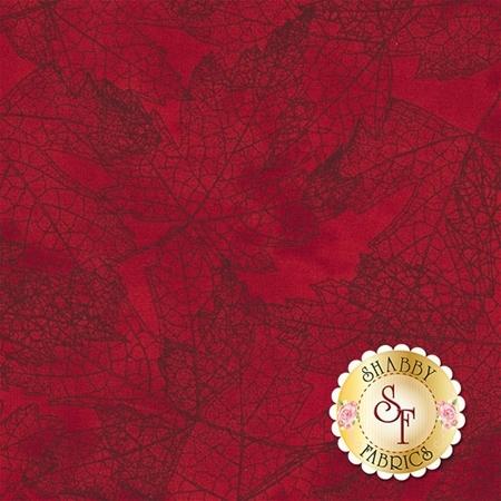 Autumn Reverie Y2179-83 by Sue Zipkin for Clothworks Fabrics REM