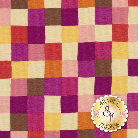 Avant Garden 16124-12 by Momo for Moda Fabrics