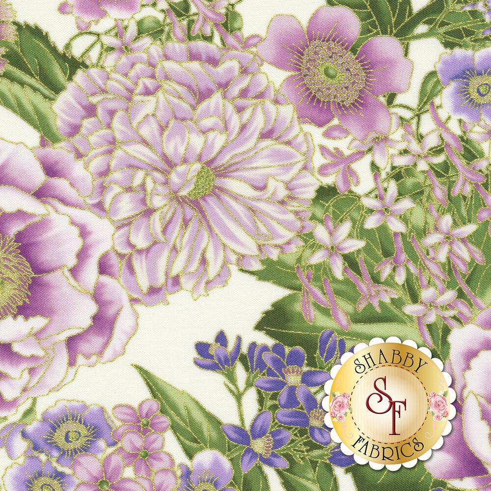 Avery Hill 17988-106 by Robert Kaufman Fabrics available at Shabby Fabrics
