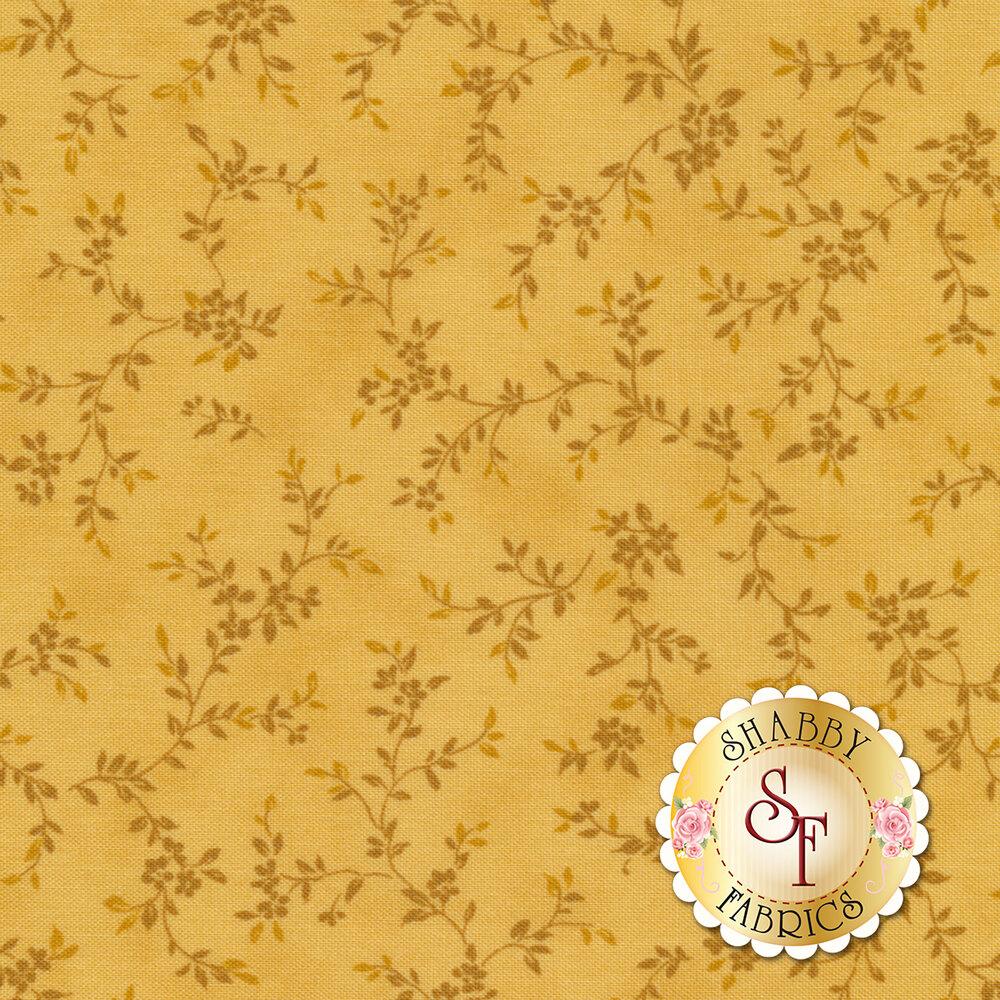 Avery Hill 17993-125  by Robert Kaufman Fabrics available at Shabby Fabrics