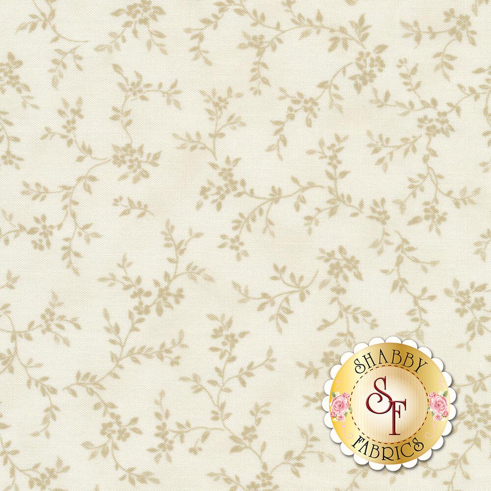Avery Hill 17993-15 by Robert Kaufman Fabrics available at Shabby Fabrics
