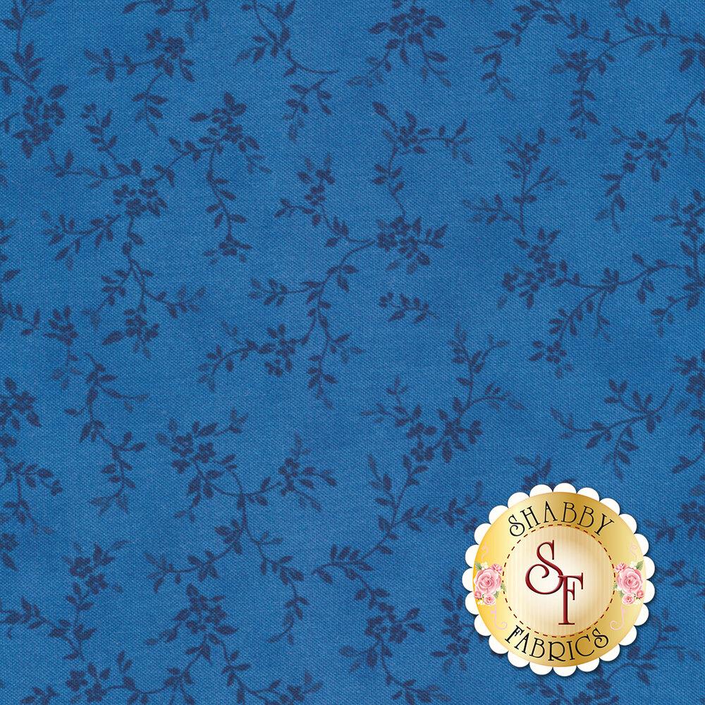 Avery Hill 17993-4 by Robert Kaufman Fabrics available at Shabby Fabrics