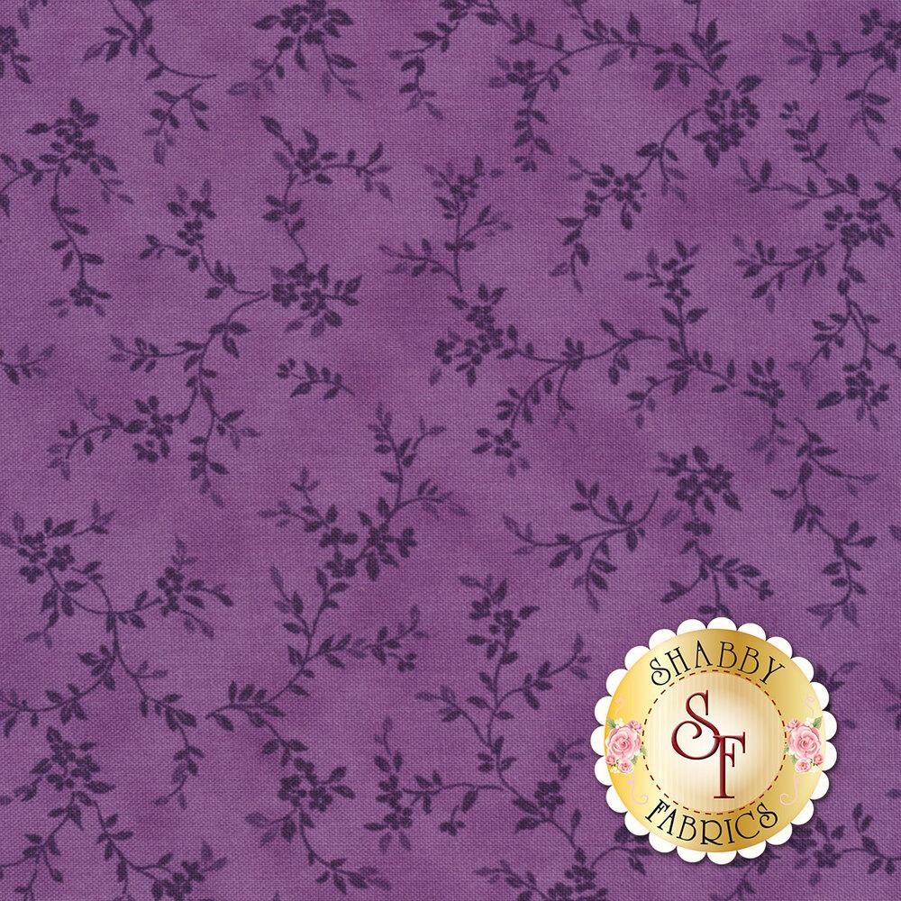 Avery Hill 17993-6 by Robert Kaufman Fabrics available at Shabby Fabrics