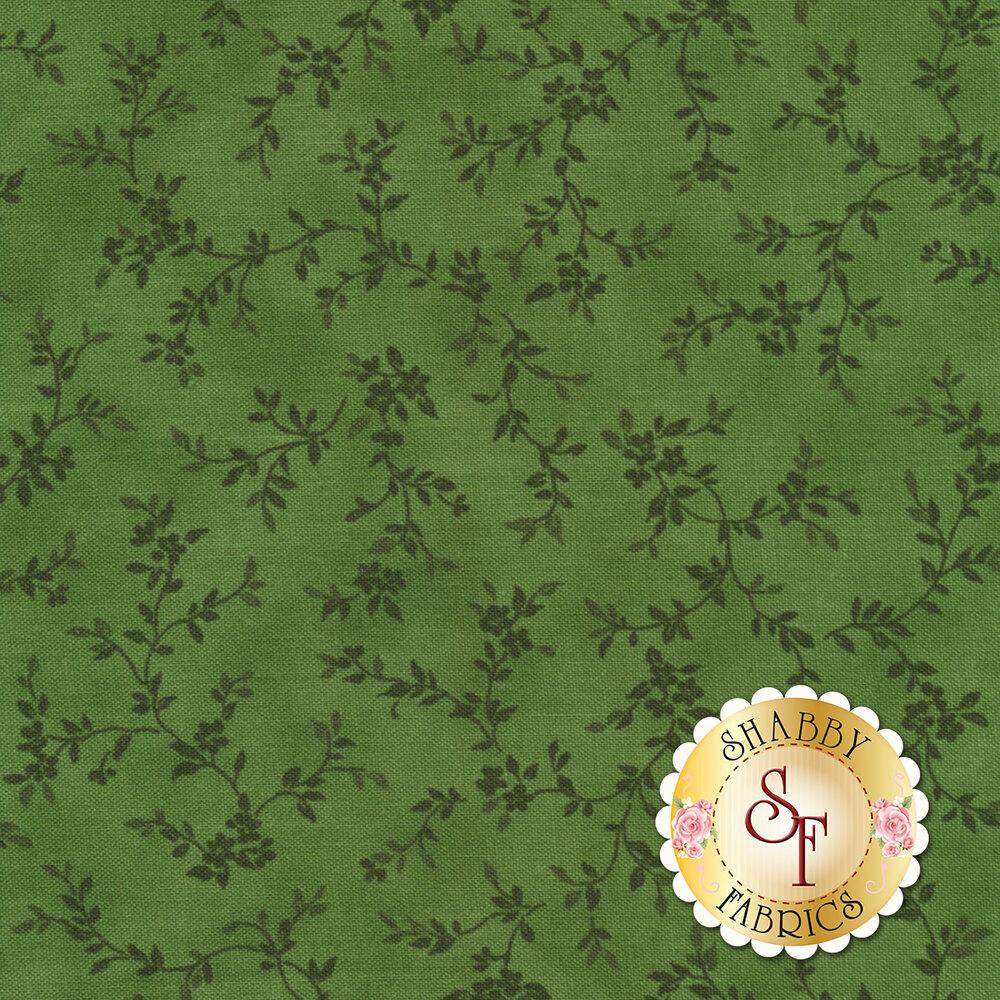 Avery Hill 17993-7 by Robert Kaufman Fabrics available at Shabby Fabrics