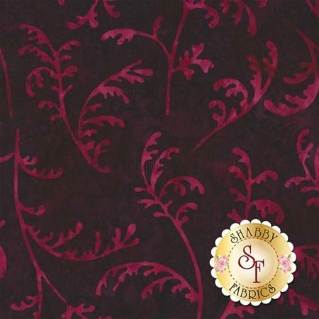 Bali Batiks 2016 N2893-88 by Hoffman Fabrics