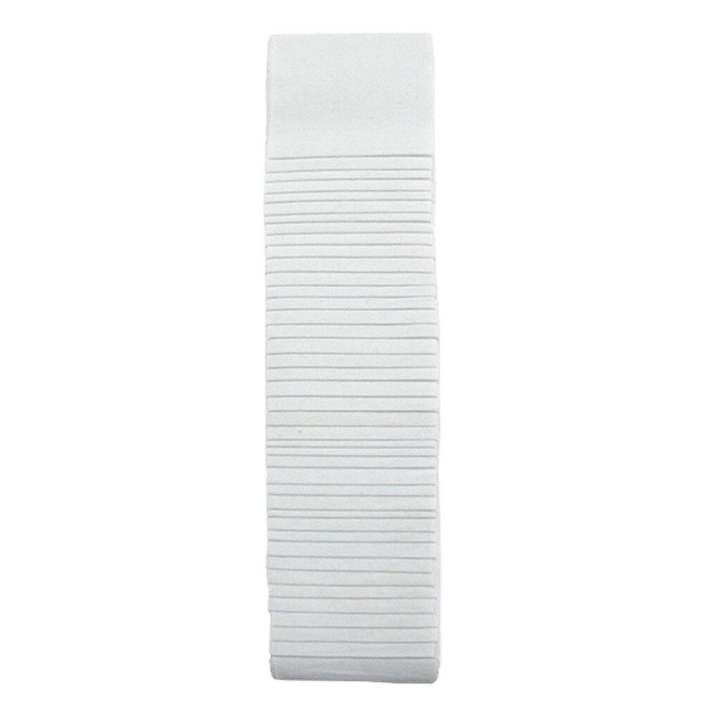 Bali Pop - Zinc Precut Strips by Hoffman Fabrics
