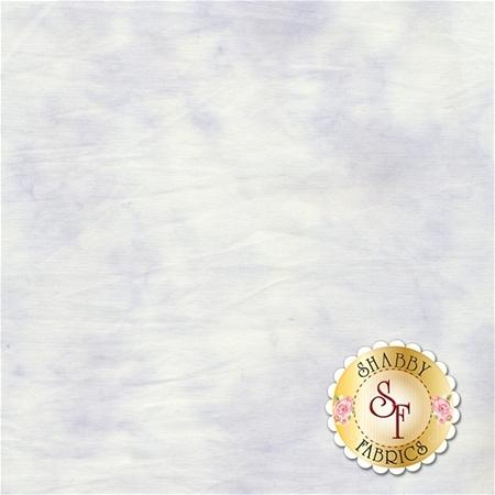 Bali Watercolors 1895-462 Dew Drop For Hoffman Fabrics