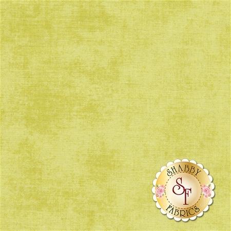 Basic Shades C200-41 by Riley Blake Designs