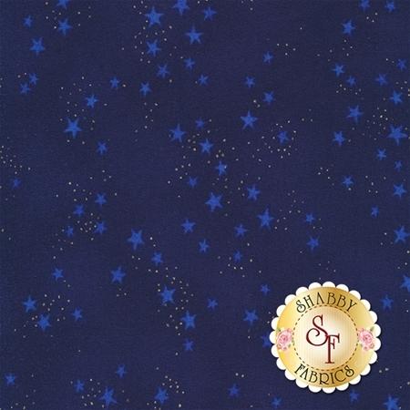 LB Basic Star 90333-2M by Laurel Burch for Clothworks Fabrics