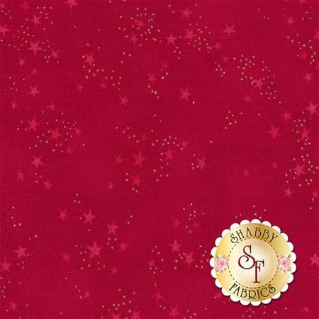 LB Basic Star 90333-3M by Laurel Burch for Clothworks Fabrics