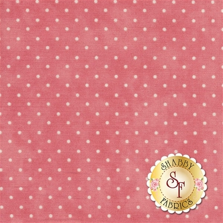 Beautiful Basics 609-P5 by Maywood Studio Fabrics