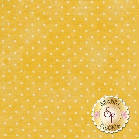 Beautiful Basics 609-SS by Maywood Studio Fabrics