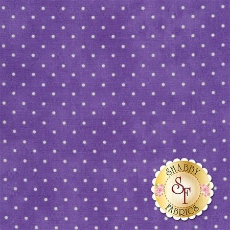 Beautiful Basics 609-VB by Maywood Studio Fabrics