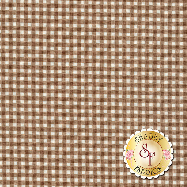 Beautiful Basics 610-A3 by Maywood Studio Fabrics